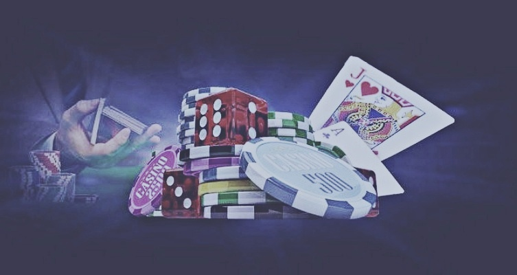 Tips main judi online