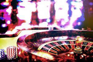 Sejarah Mengenai Casino