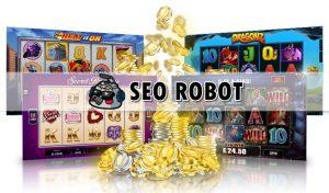 Daftar Provider Situs Slot Online Terpercaya Di Indonesia
