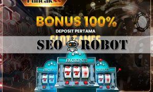 Penambahan Pundi Pundi Rupiah Dari Bonus Fantastis Slot Online